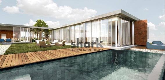 Exclusiva Casa Com 5 Dormitórios À Venda, 605 M² Por R$ 6.000.000 - Fazenda Boa Vista - Fase Ii - Porto Feliz/sp - Ca0087