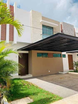 Casa Venta Residencial Aqua Remate