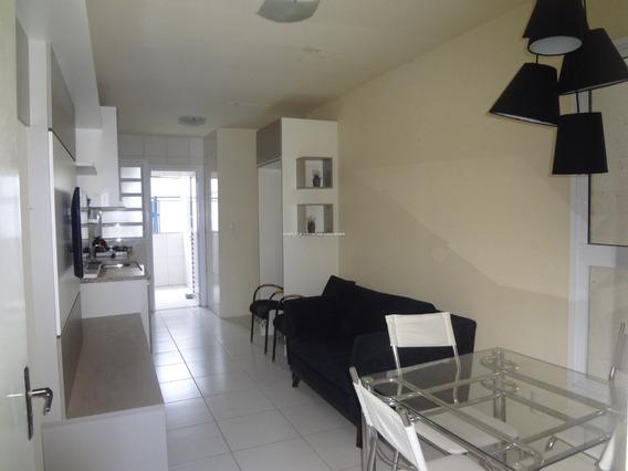 Apartamento - Lomba Da Palmeira - Ref: 45688 - V-45688