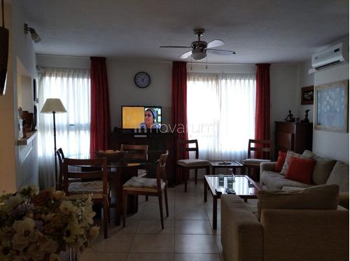 Venta Apartamento 2 Dormitorios 2 Baños En Playa Brava