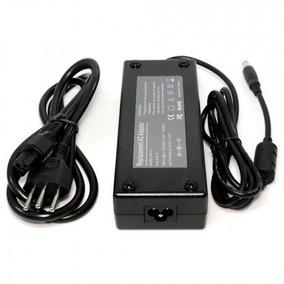 Fonte Dell Xps 15 L502x 19.5v 6.7a 130w Pino 7.4 Mm 5.0 Mm