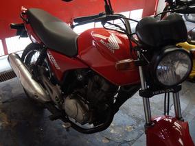 Titan 150cc Injeção