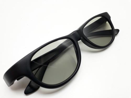 Óculos Para Tv 3d Easy Philips Novos Originais 1 Unidade *