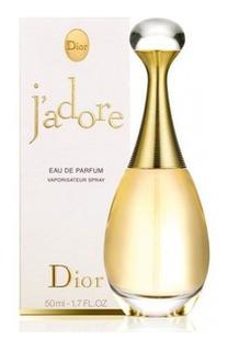 Cuidado Lancome Adore Personal Perfume En Belleza Y J Mercado pSzqVUMGL