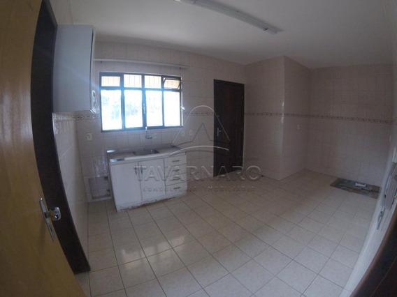 Apartamento - Ref: L1439