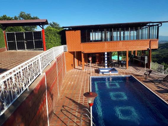 Finca De Alquiler Por Días Altagracia #2 Pereira