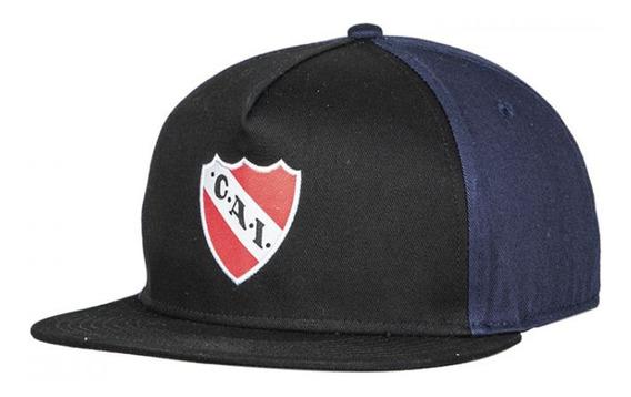 Gorro Puma Futbol Independiente Ng/mn