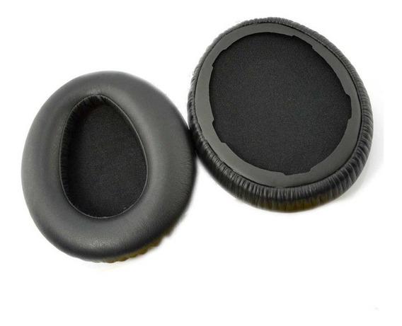 Espuma Original Sony Wireless Bluetooth Mdr10 Mdr-10rbt Mdr