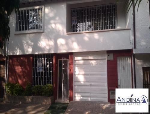 Casas En Venta Estadio 984-45