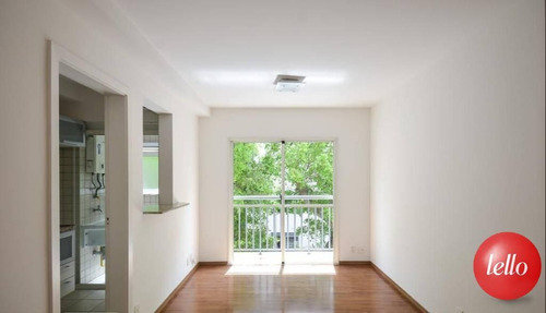 Apartamento - Ref: 42402