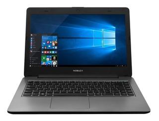 Notebook Noblex N14w102 14 Celeron 2gb/32gb
