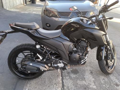 Yamaha  Fz25 Fazer