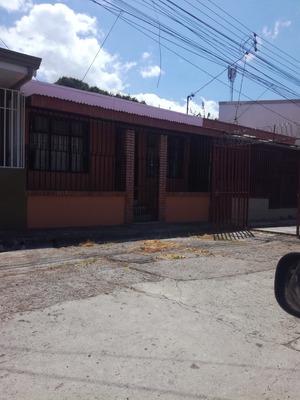 Con Contrato Y Deposito De Garantia Cuenta Con Tres Habitaci