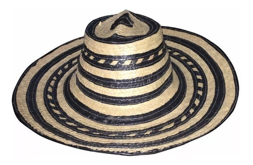 Sombrero Hora Loca Para Fiestas Acceosrios Para Fiesta Niños