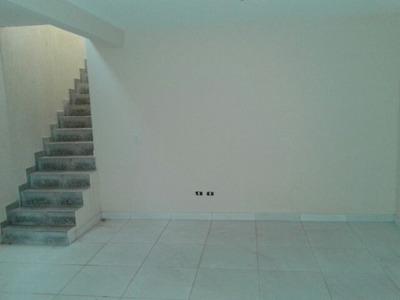 Casa Venda - Mogi Das Cruzes - Sp - 944