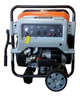 Grupo Electrógeno Zongshen® By Fiasa® 10 Kva 250555111
