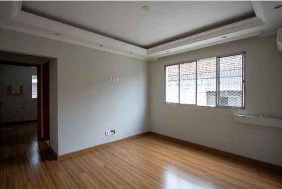 Apartamento Em Encruzilhada, Santos/sp De 70m² 1 Quartos À Venda Por R$ 255.000,00 - Ap281535