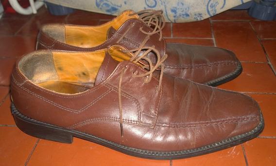 Super Zapatos De Vestir