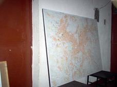 Mapas De Zonas Ciudad Guatemala 1.10x1.43mt Desde Q475
