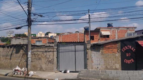 Casa Em Jandira ( Jd. Mase)