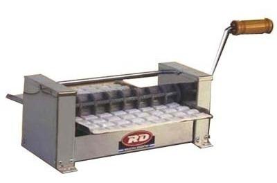 Raviolero Manual Maquina De Pastas R.d