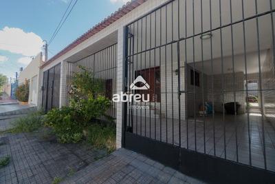 Casa - Candelaria - Ref: 3142 - V-815745