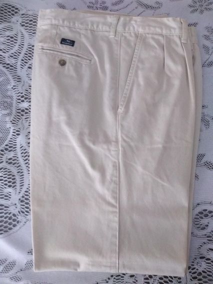 Pantalon. Marca Legacy Original.