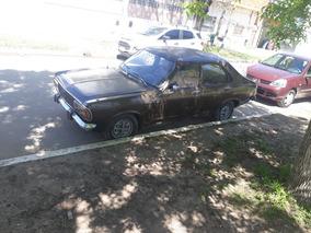 Chrysler 79