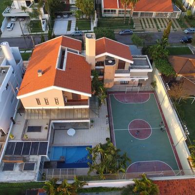 Casa No Alphaville 1