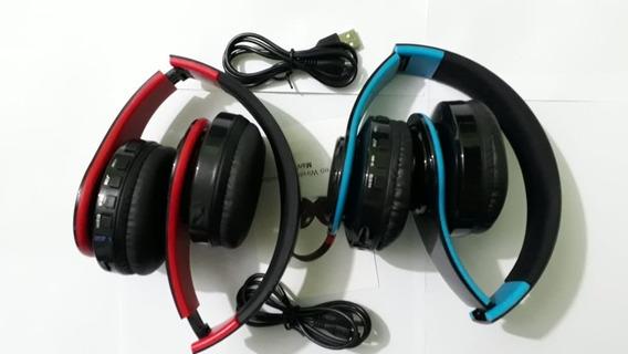 Tourya B7 Fones De Ouvido Sem Fio Bluetooth Com Microfone