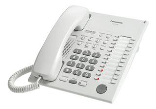 Panasonic Kx-t7731 Telefono Con Boton Del Altavoz