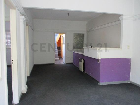 Alquiler De Ph De 2 Dormitorios Sin Expensas En La Plata