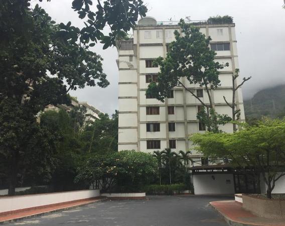Apartamento En Venta La Castellana Fr4 Mls19-16643