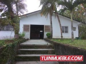 Casa Venta Santa Isabel Valencia Cod 19-18335 Dam
