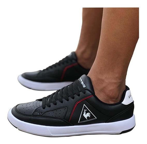 Zapatos Deportivos Le Cop Caballero Moda Colombiana Gym