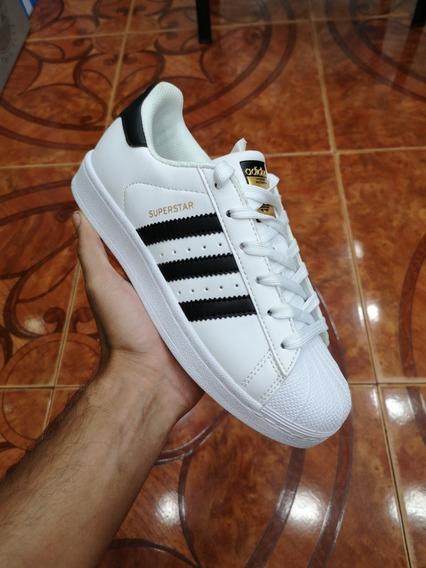 Zapatos adidas Superstar Originales