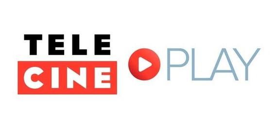 (cartão Pré-pago Telecine.play E Hbo) 1 Ano Suporte Via Zap