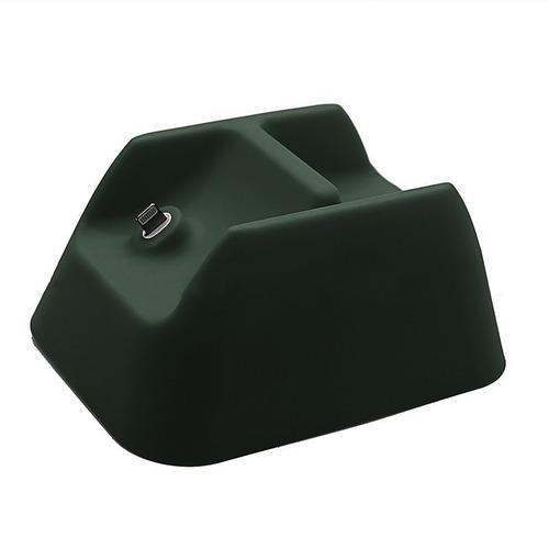Imagen 1 de 7 de Base De Carga De Silicona Para AirPods Max Headset