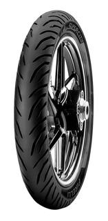 Cubierta Pirelli Super City 90 90 18 Titan Ybr S Camara Sti