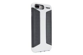 Carcasa Thule Atmos X3 Para Iphone 7 - 8 Plus - Blanca/negra