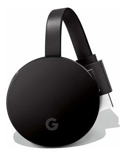 Google Chromecast Ultra Tv Netflix Youtube