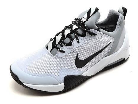 Tênis Masculino Air Max Grigoria - Nike - 916767 003