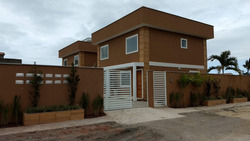 Casa Em Itaipuaçu, 2 Quartos E Churrasqueira - 429