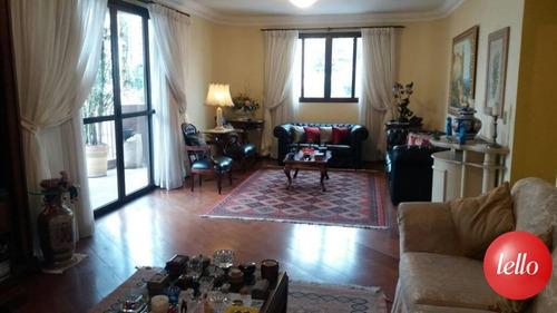 Apartamento - Ref: 188775