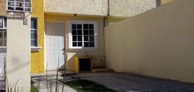 Casa Venta En Puebla