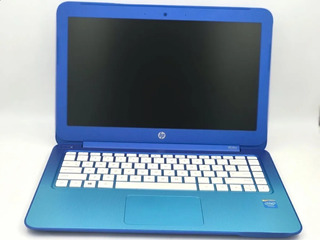 Laptop Hp Stream 13.3 4ta Gen 2g 13-c077nr 13.3 Para Partes