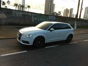 Audi A3 Sportback 1.4 Turbo