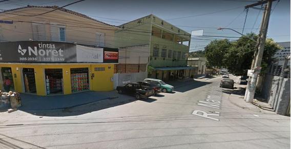 Loja Em Tribobó, São Gonçalo/rj De 48m² À Venda Por R$ 89.000,00 - Lo309548