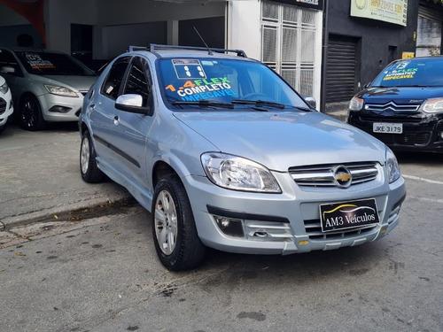 Imagem 1 de 5 de Chevrolet