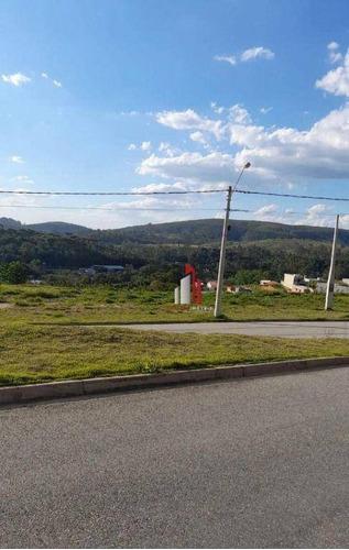 Terreno À Venda, 200 M² Por R$ 160.000,00 - Mairinque - Mairinque/sp - Te0070